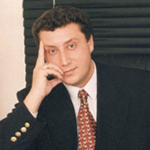 <cite> - Μάνος Καζαμίας BSc, MSc </cite>